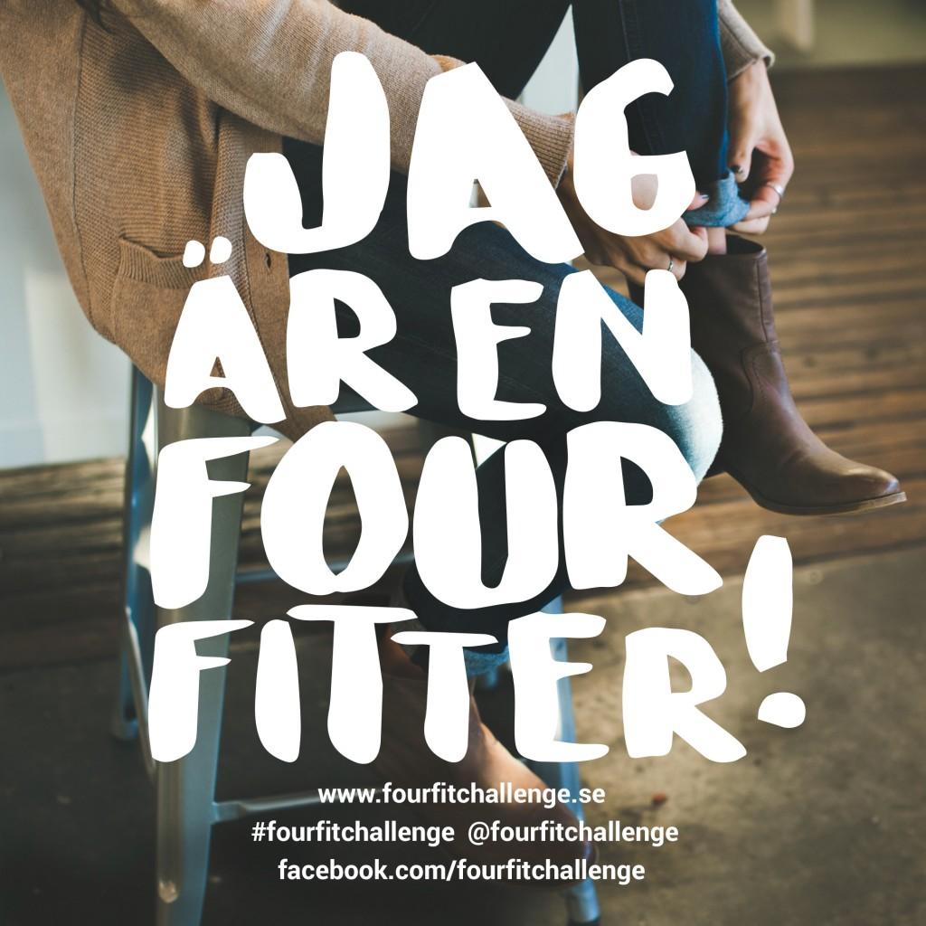 Fourfit-Jag-är-en-fourfitter