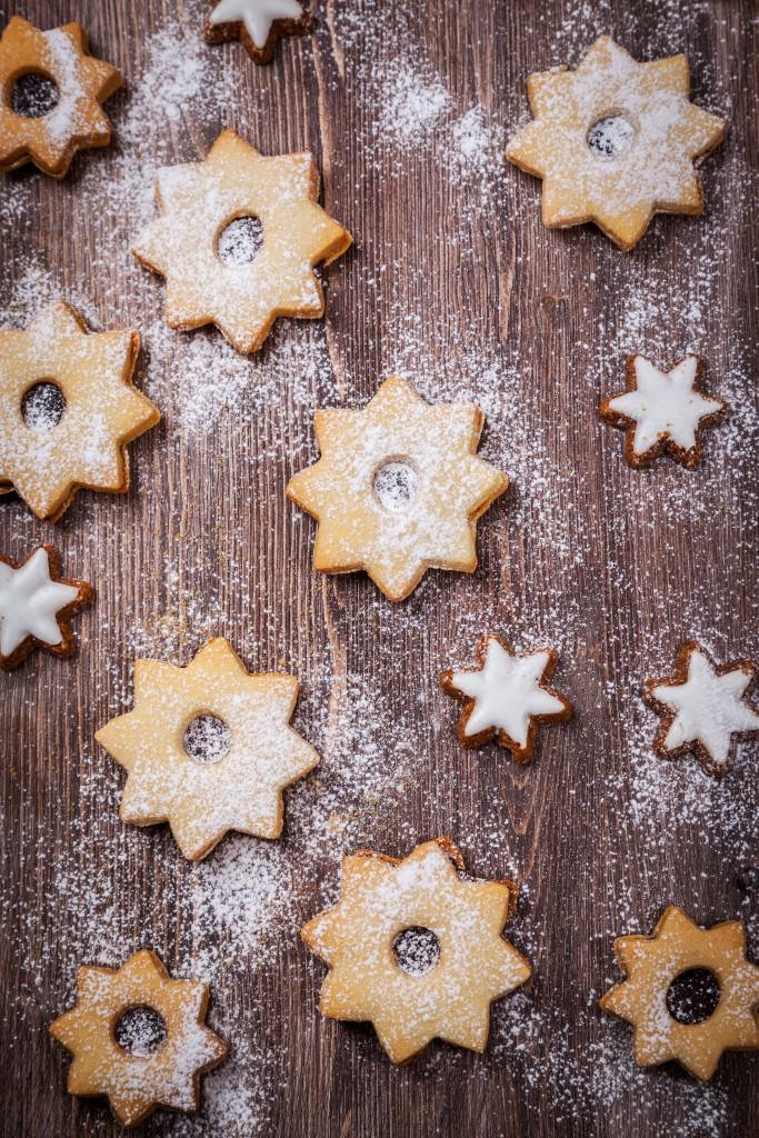 God Jul önskar Rensa ut!